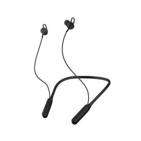 Casti in-Ear Havit U2, Bluetooth 4.0, Baterie 160 mAh, Impedanta 32 ohm