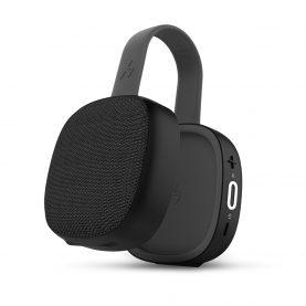 Boxa portabila Havit E5, Negru, Bluetooth 4.2, Baterie 4000 mAh, 5W, Autonomie 30H, Functia TWS