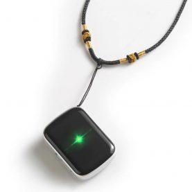 GPS Tracker i365-Tech A21P cu Functie Localizare GPS, Istoric traseu, Monitorizare voce
