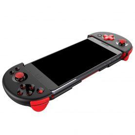Gamepad Controller Ipega PG-9087S, Conexiune Bluetooth, Ajustabil, Baterie 400 mAh, Compatibil cu Android & iOS
