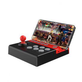 Gamepad Controller Ipega PG-9135, Bluetooth 4.0, Baterie 380 mAh, Incarcare USB, Compatibil cu Android & iOS