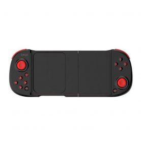 Gamepad Controller Ipega PG-9217A, Wireless, Conexiune Bluetooth 5.0, Autonomie 15 ore